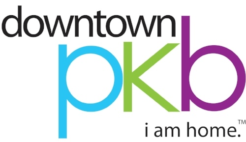 Prior to joining the board of directors, I completed a VIP Day with Downtown PKB to plan strategy for 12 months.