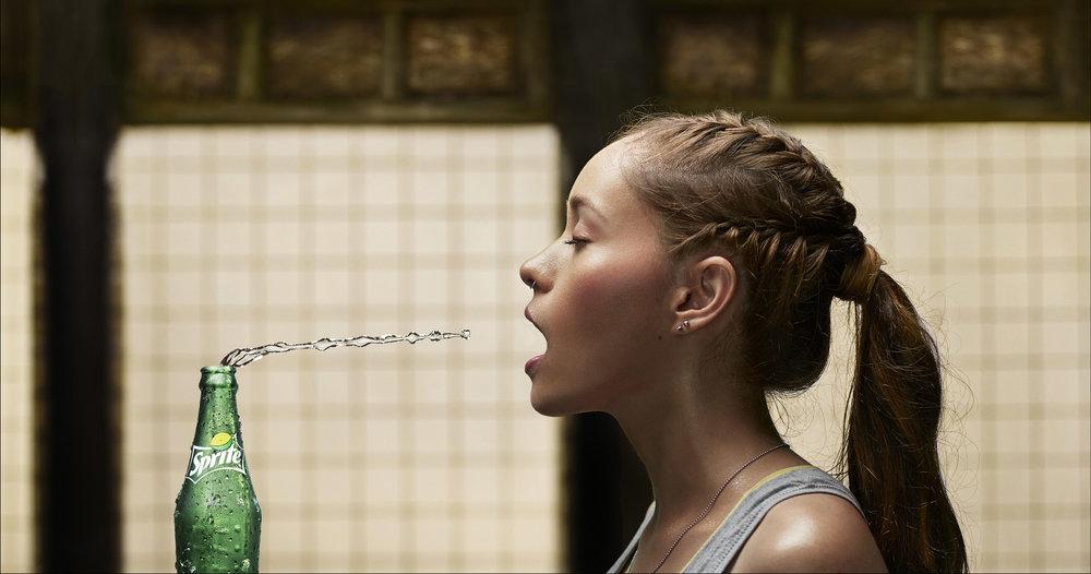 007 soquendos@yahoo.com .jpg