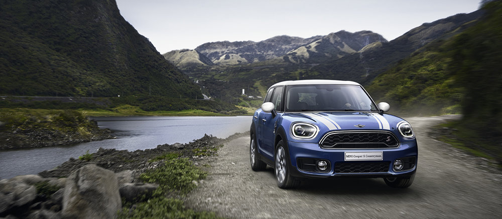 MINI COUNTRYMAN S BAJA 2.jpg