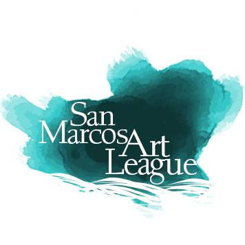 San Marcos Art League
