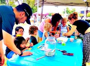 kids-craft-table.jpg