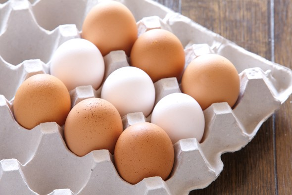 brown-and-white-eggs.jpg