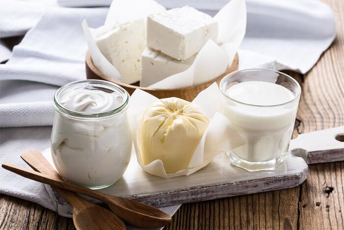 dairy-foods.jpg