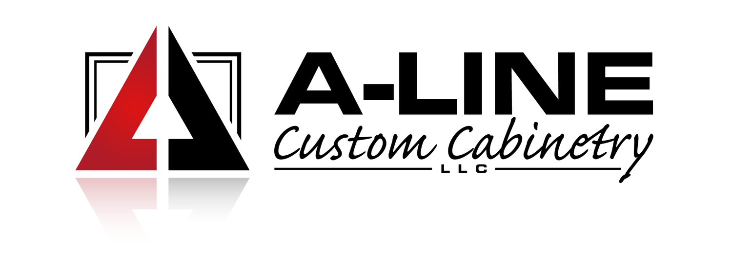 A-Line Custom Cabinetry, LLC.
