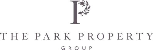 The Park Property Group