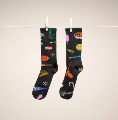 TRUTH_Merch_Socks.jpg