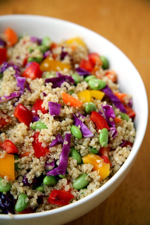 c0061f3d8328c9a8_sesame-quinoa-salad.jpg