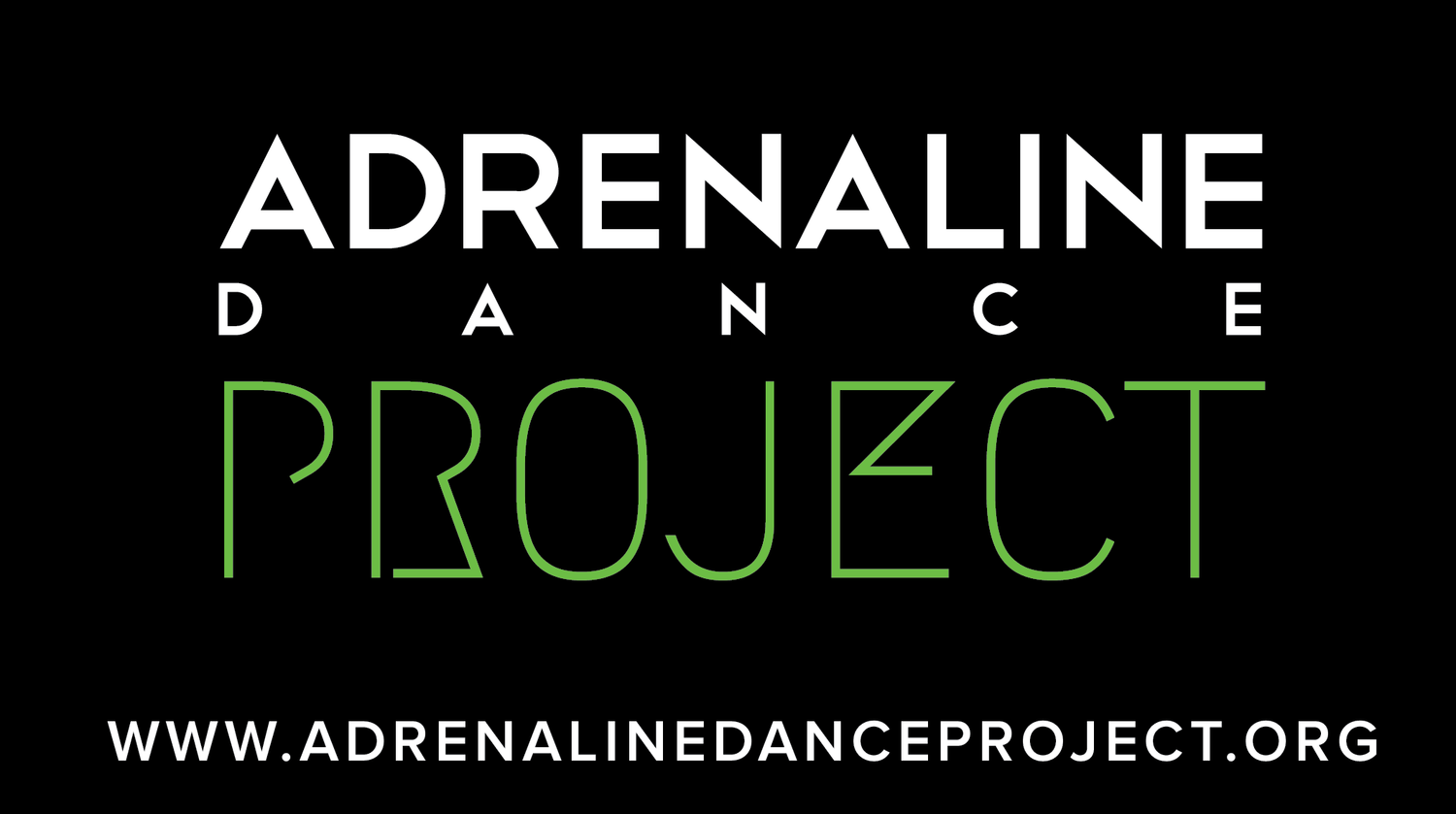 Adrenaline Dance Project