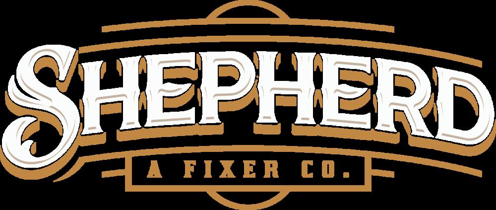 ShepherdSimple3b.png