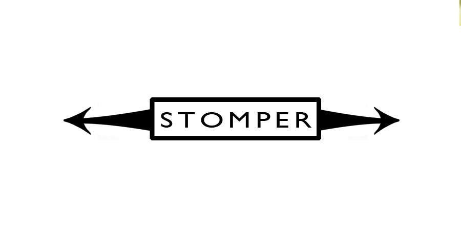 stomperarrows.jpg