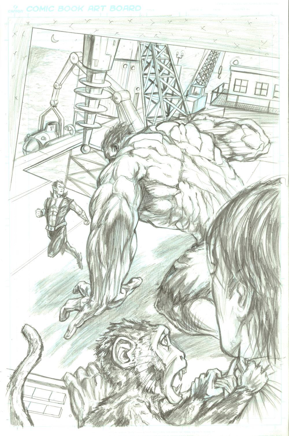 MA Hulk 1.jpg