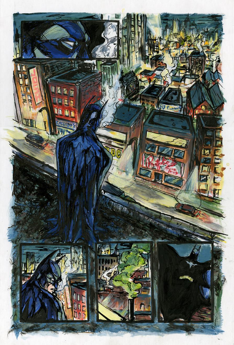 BatmanPortfolio1.jpg