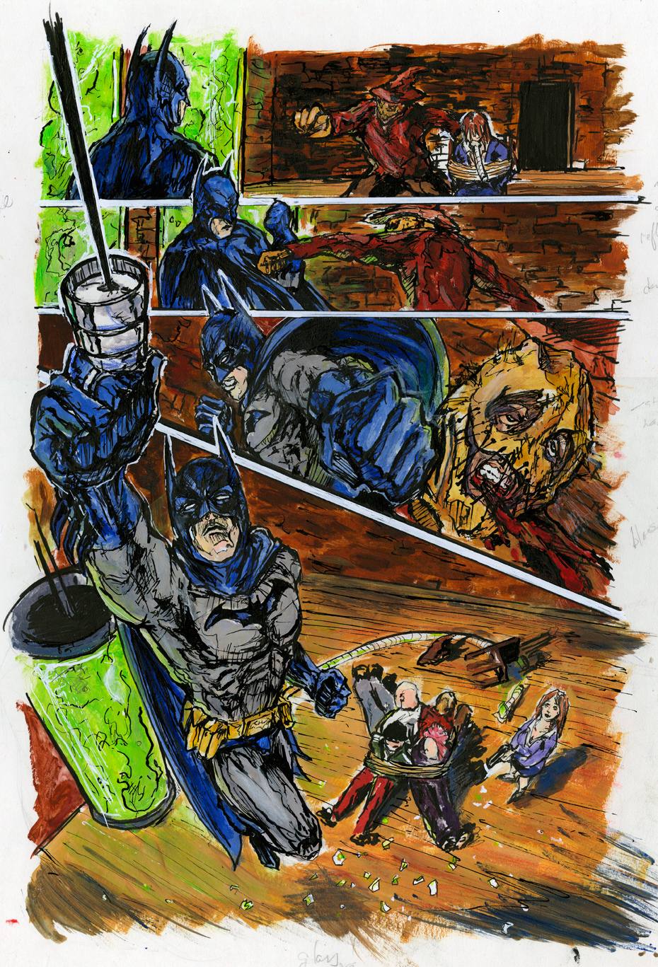 BatmanPortfolio4.jpg