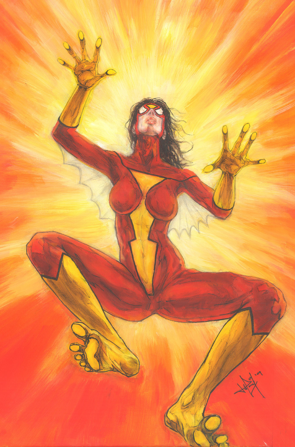 spiderwoman-cover.jpg
