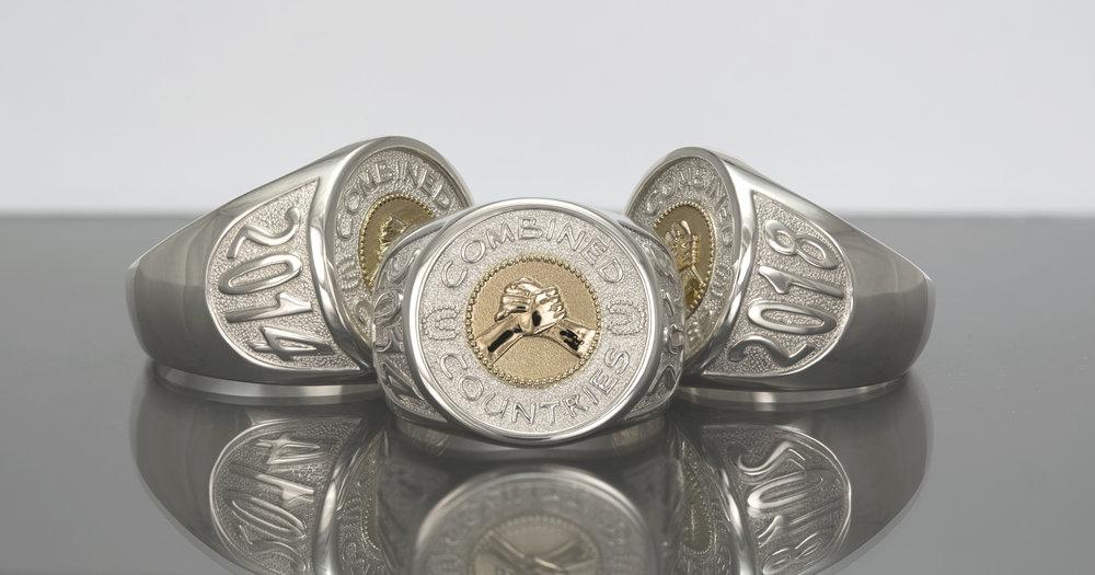 3-rings.jpg