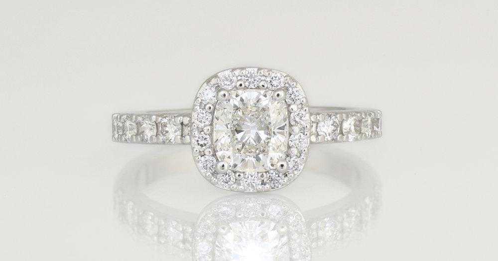 Proposal ring version #1