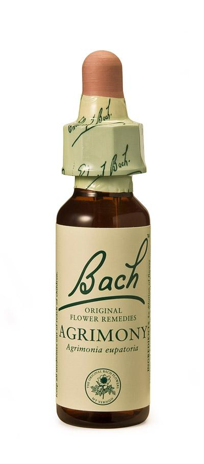 bach_flower_remedies_agrimony.jpg