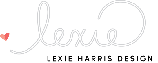 Lexie Harris Design