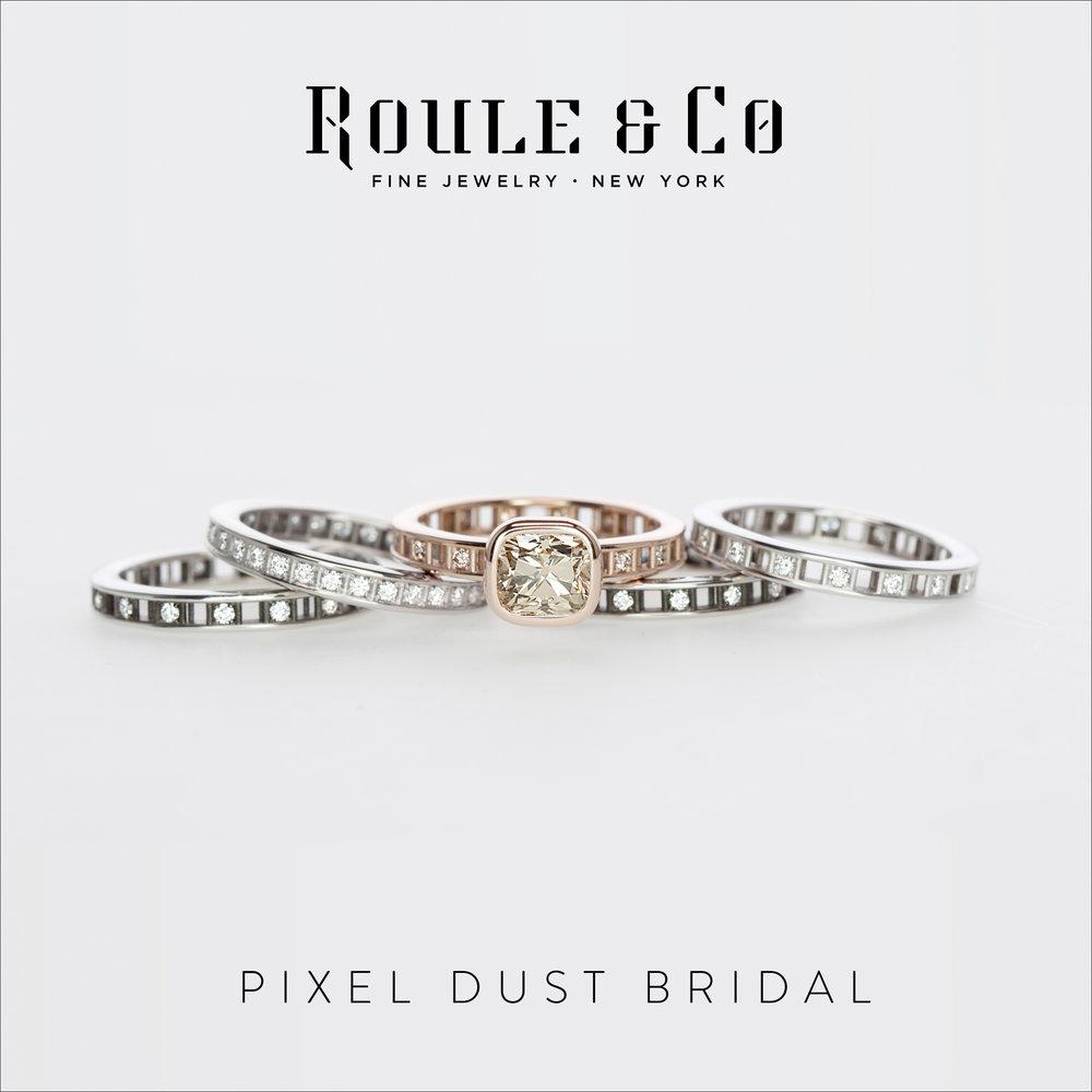 RouleCo_LookBook_BRIDAL_.jpg