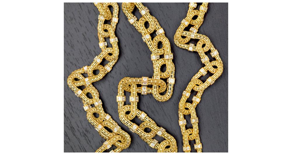 RouleCo_LookBook_chainlinkbracelets_yellowgold.jpg