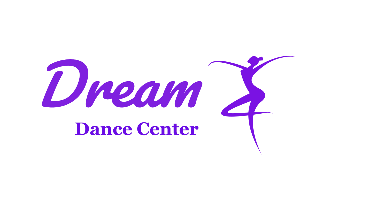 Dream Dance Center