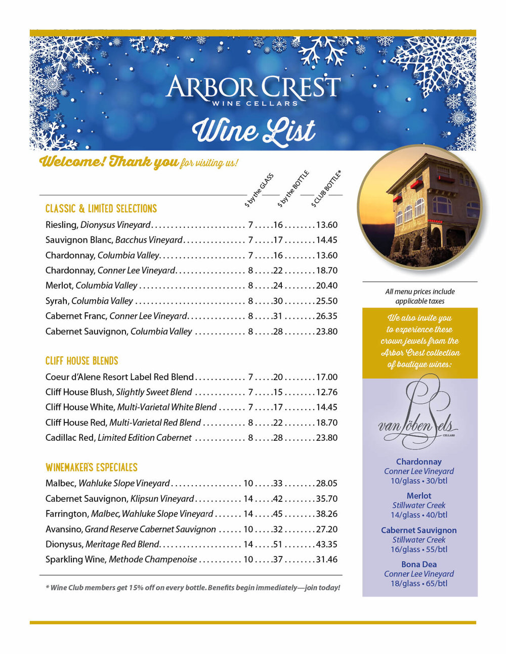 AC-Winter-Wine-List.jpg