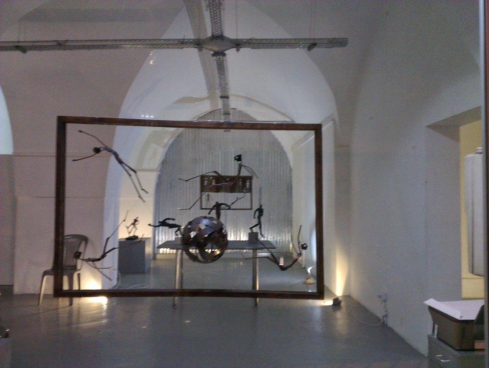 Gallery 4.jpg