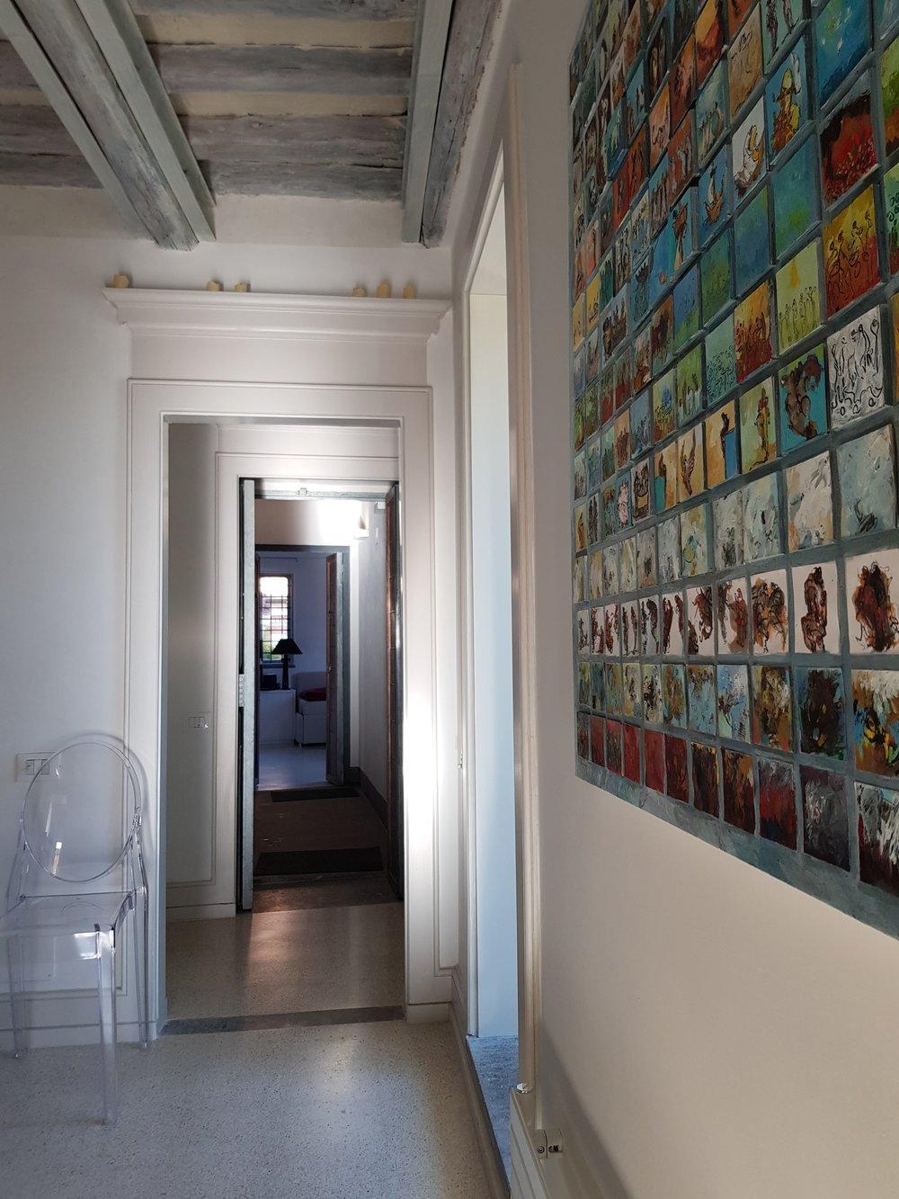 Baccina Hall.jpg