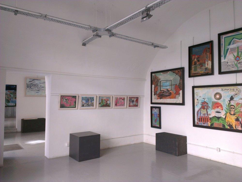 Gallery Rmeil.jpg