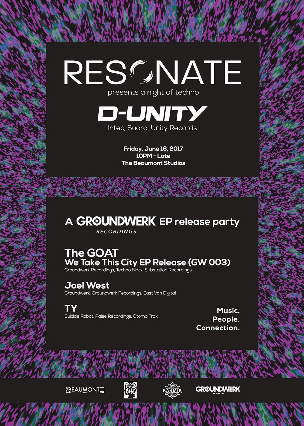 Resonate poster.jpg