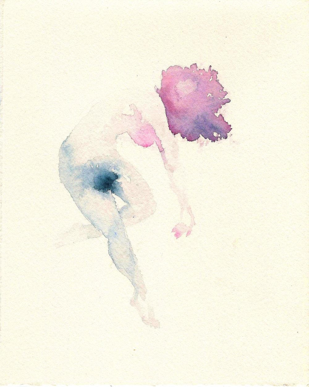 dancer33.jpg