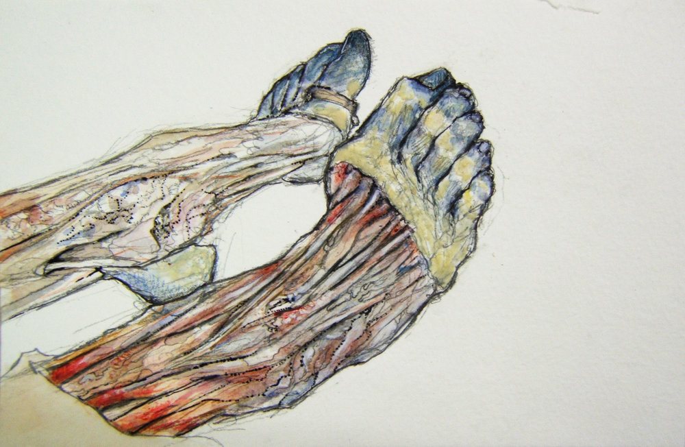 WeissEllen- Corpse Feet2.jpg