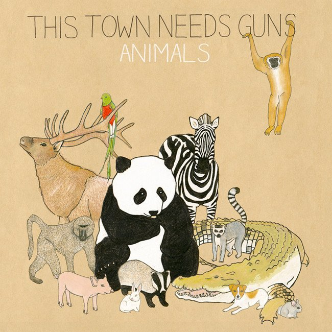 animals cover.jpg