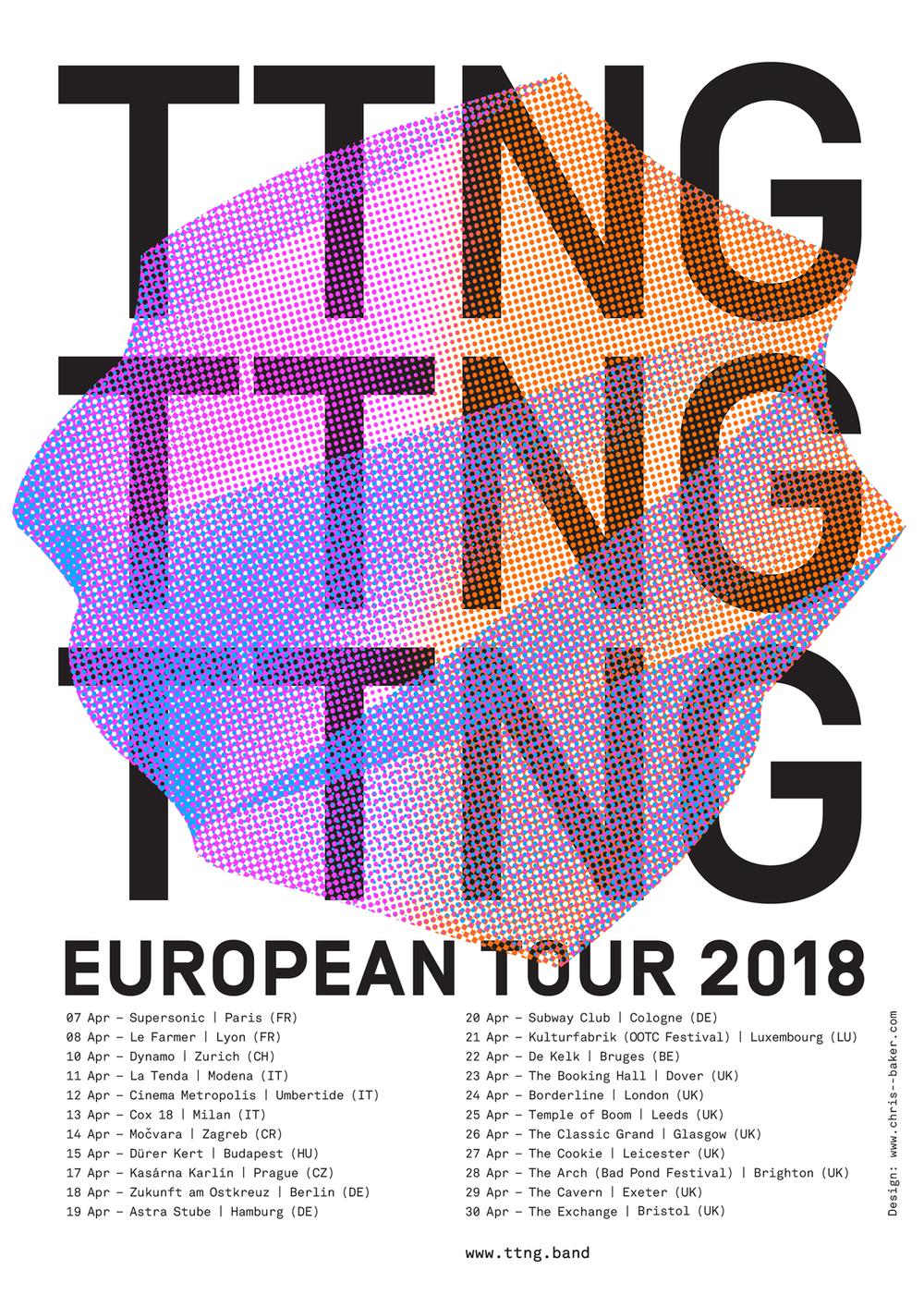 TTNG_EU_FULLTOUR.png