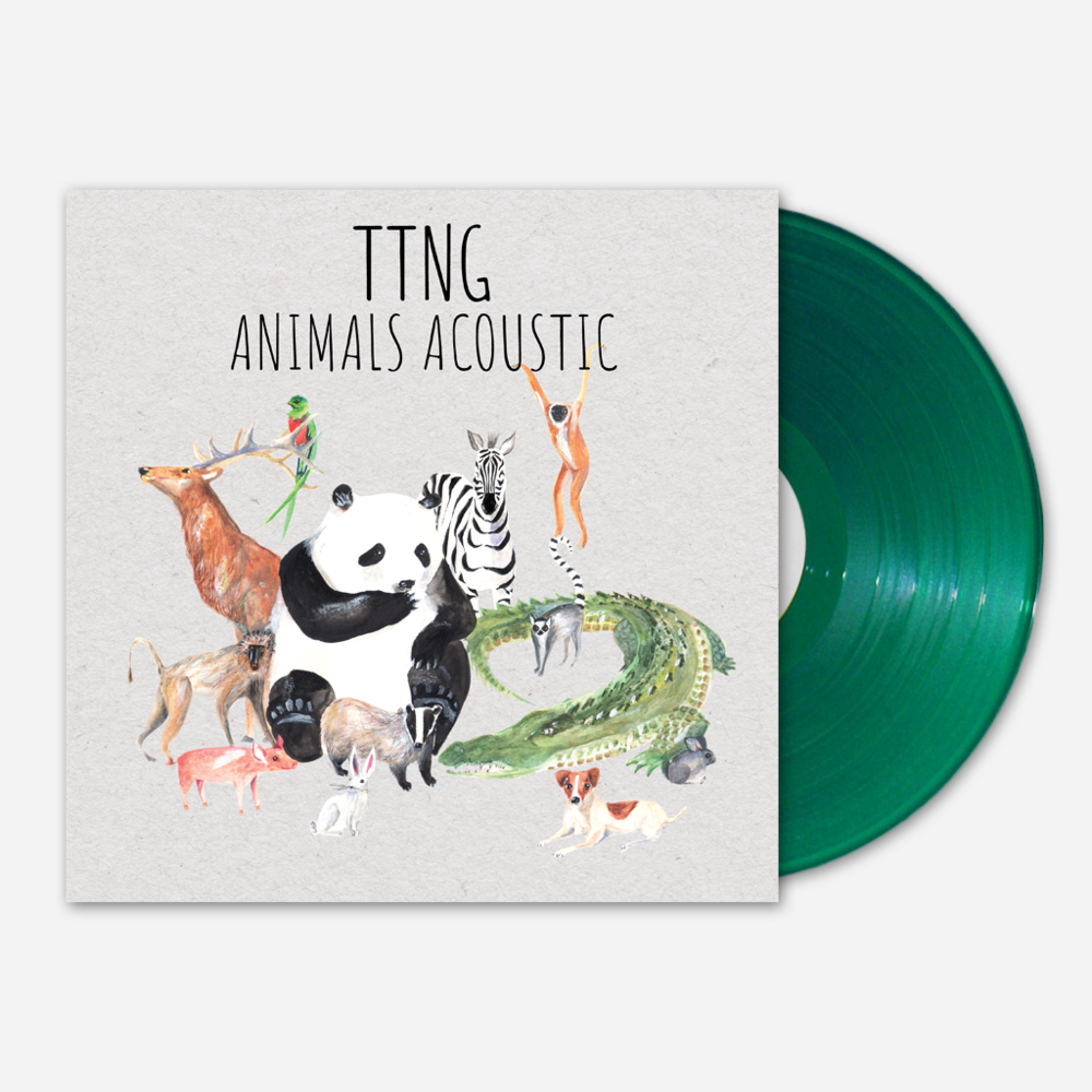 animalsacoustic_GREENVINYL.png