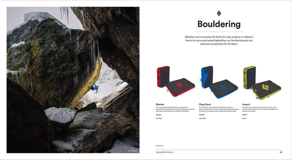 Bouldering_web.jpg