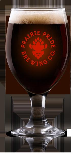 Photo from Prairie Pride Brewer website