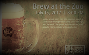From Pint Nine Brewing Company website - Events