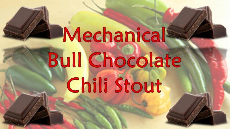 mechanical bull release.jpg