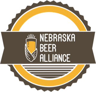 From the Nebraska Craft Brewers Guild