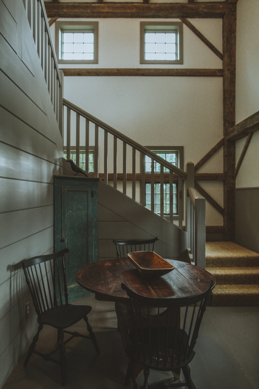 a_secret_hotel_interiors-2.jpg