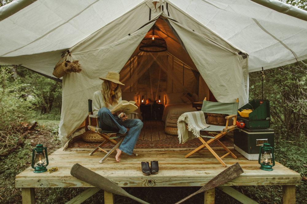 lmffc_tent-14.jpg