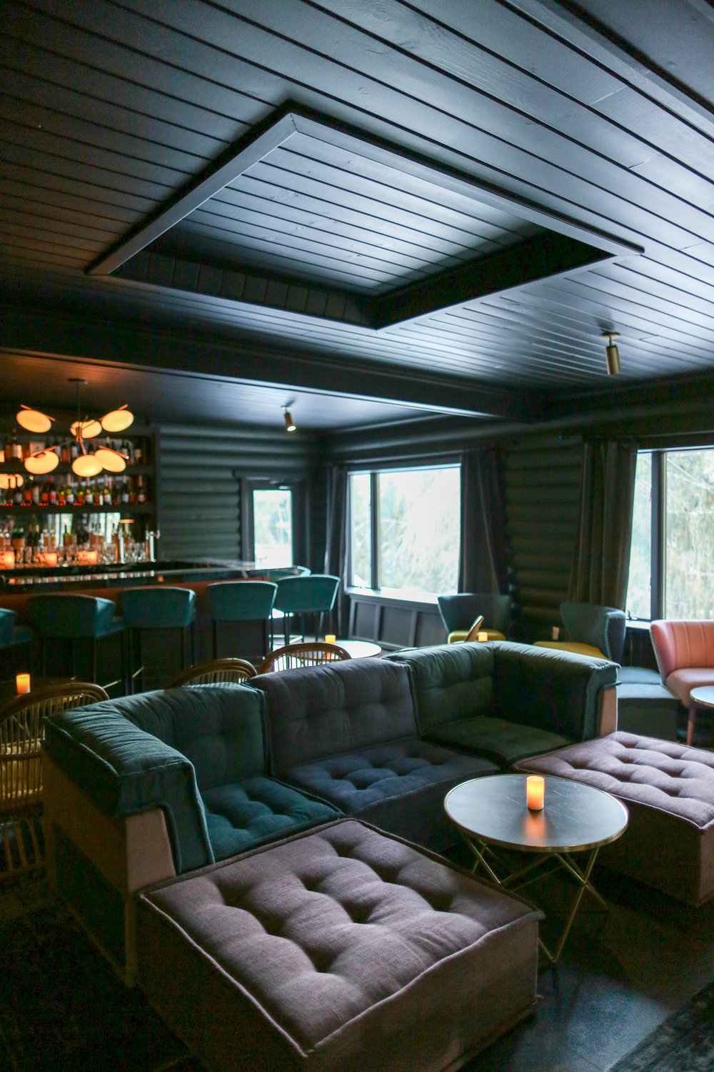 farmhouse_bar-3.jpg