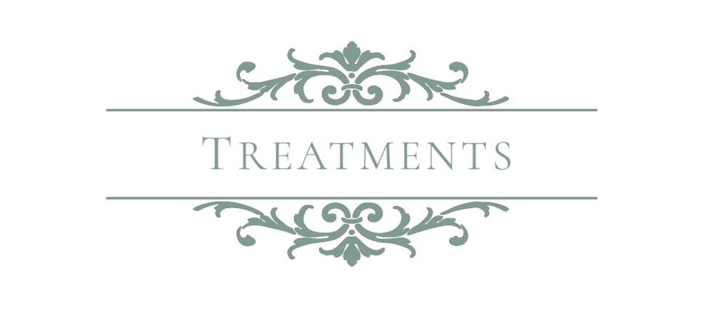 RCMtext_treatments.png