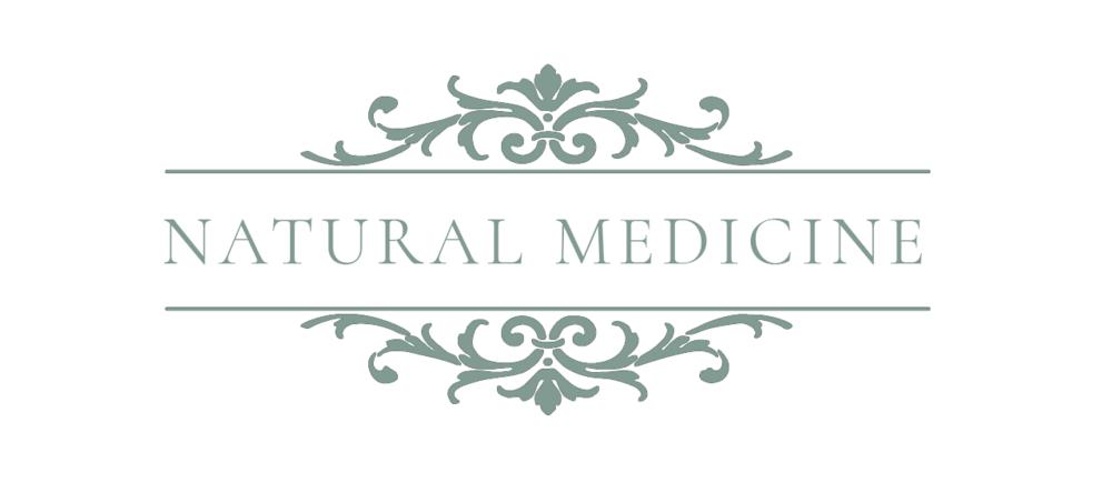 Natural-Medicine.png