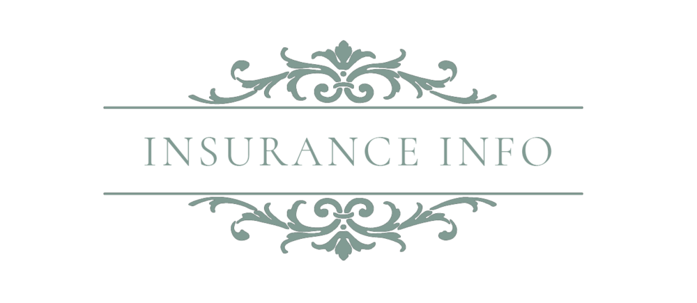 Insurance-info.png