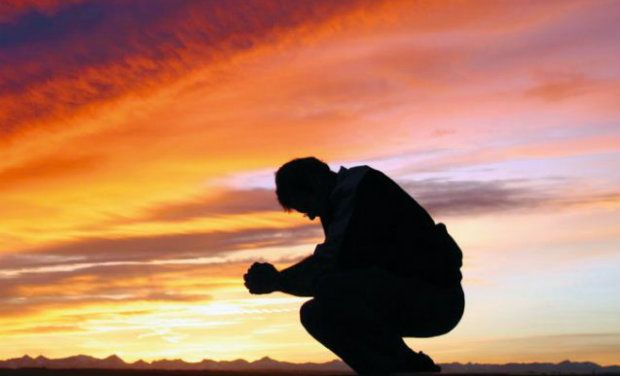 person-praying-sunset-prayer-01-08-2013.jpg