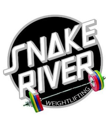 Snake River Weightlifting is located in Nampa, Idaho.