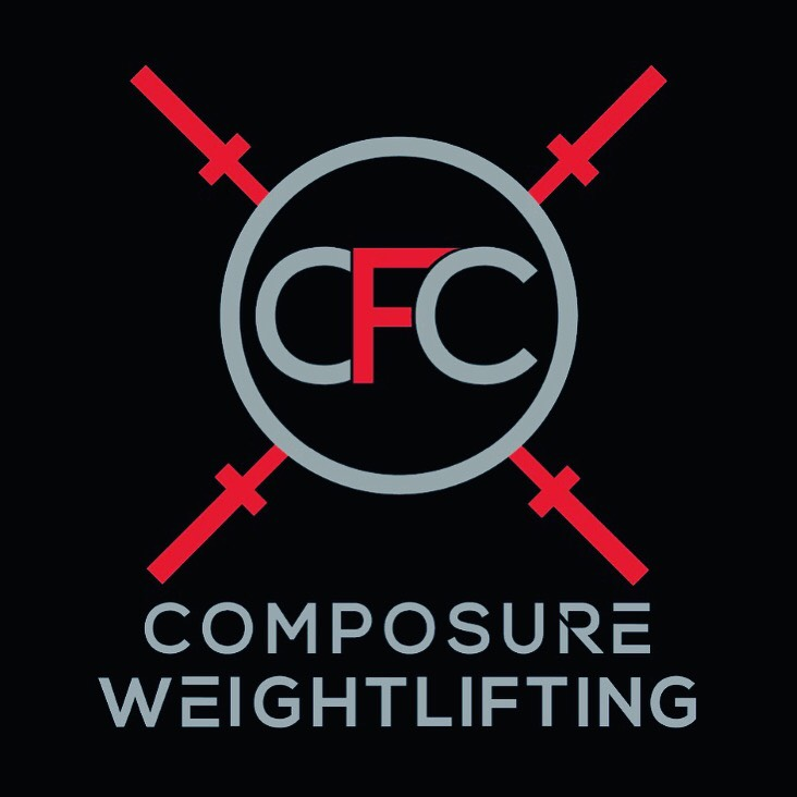 This Coaches Corner features Ben O'Connor and Spencer Gerke of Composure Weightlifting in Boise, Idaho -