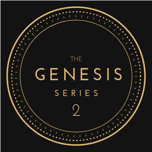 Genesis Series.jpg